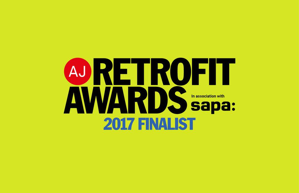 Retrofit-2017-Finalist-Blue.jpg