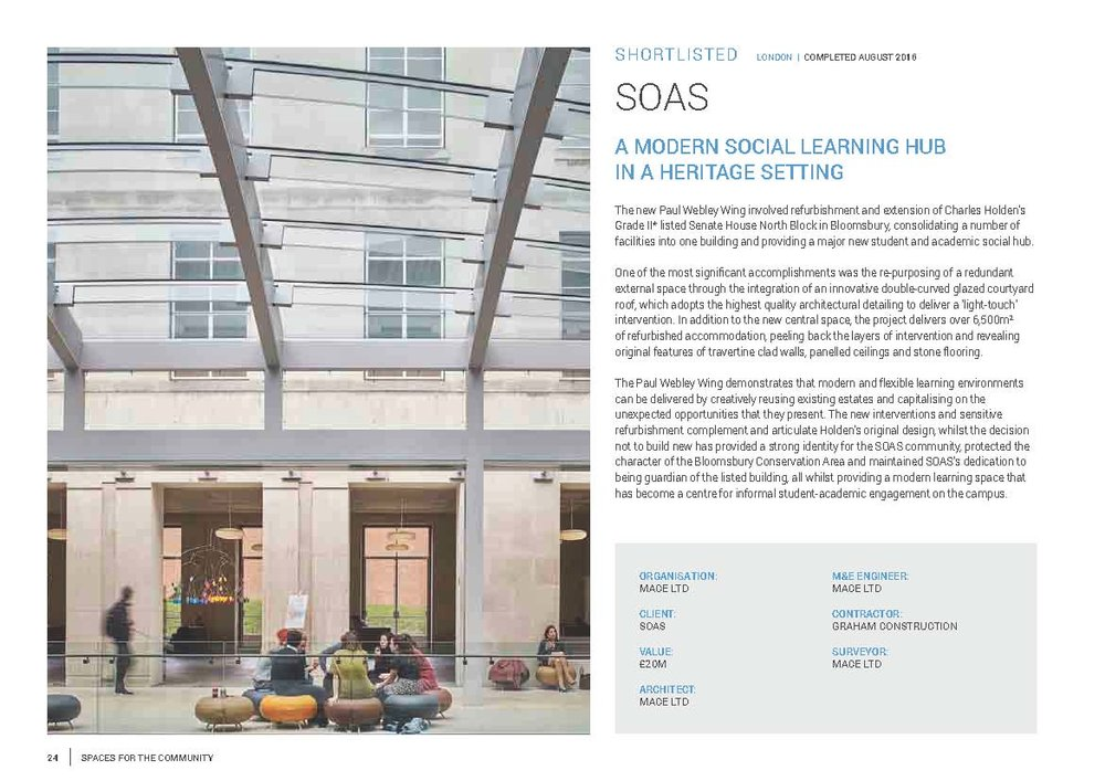 Spaces-Yearbook-SOAS.jpg