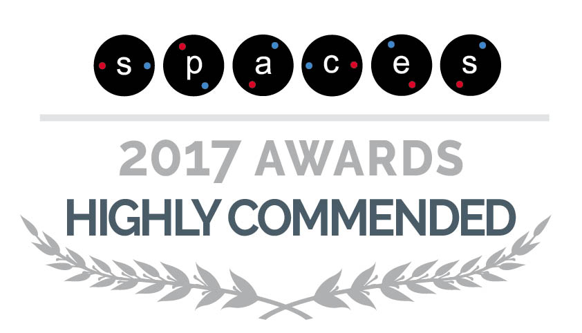 SPACES_HT_HighlyCommended.jpg