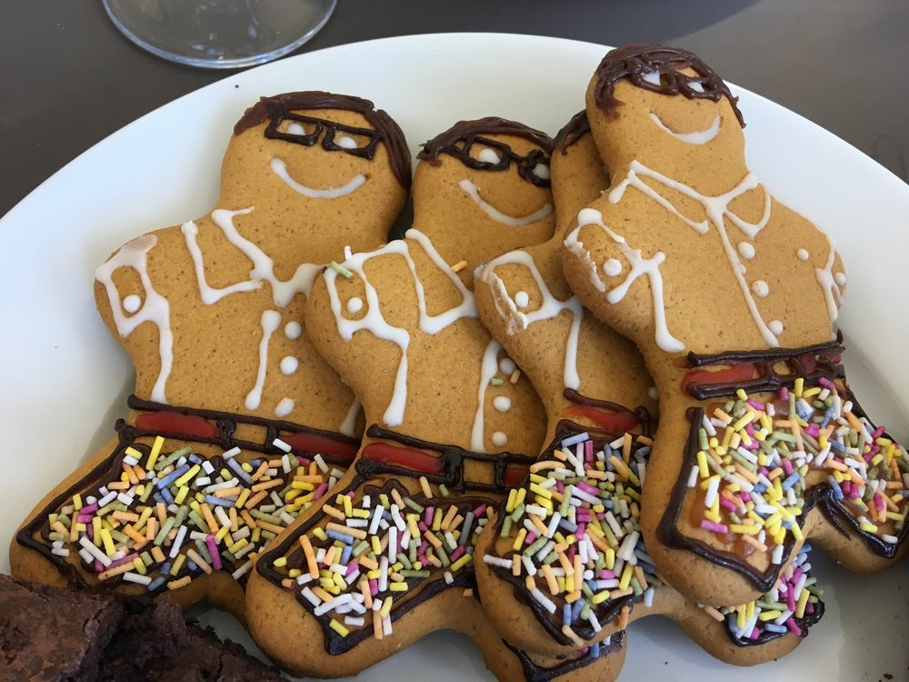 gingerbreadmen.JPG