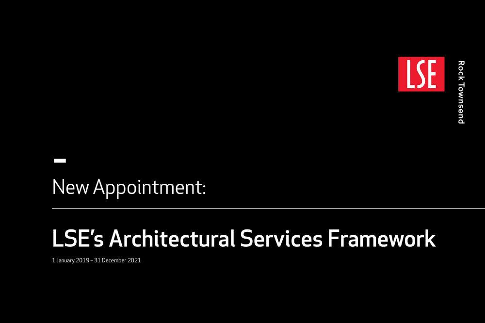 190114_LSE_ArchitecturalFramework-2019.jpg