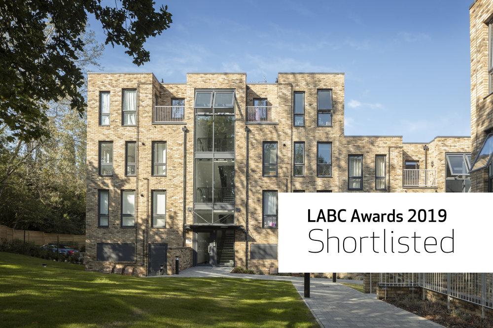 LABC_Shortlist_LilacLime.jpg