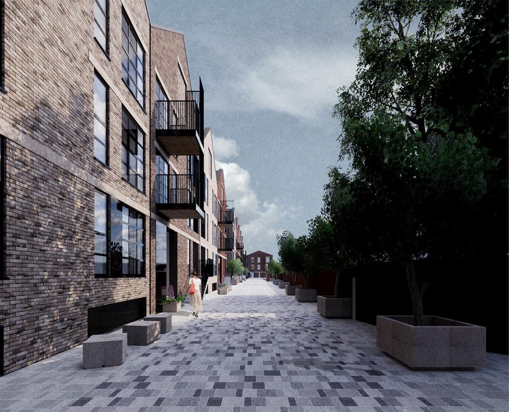 Render Street.jpg
