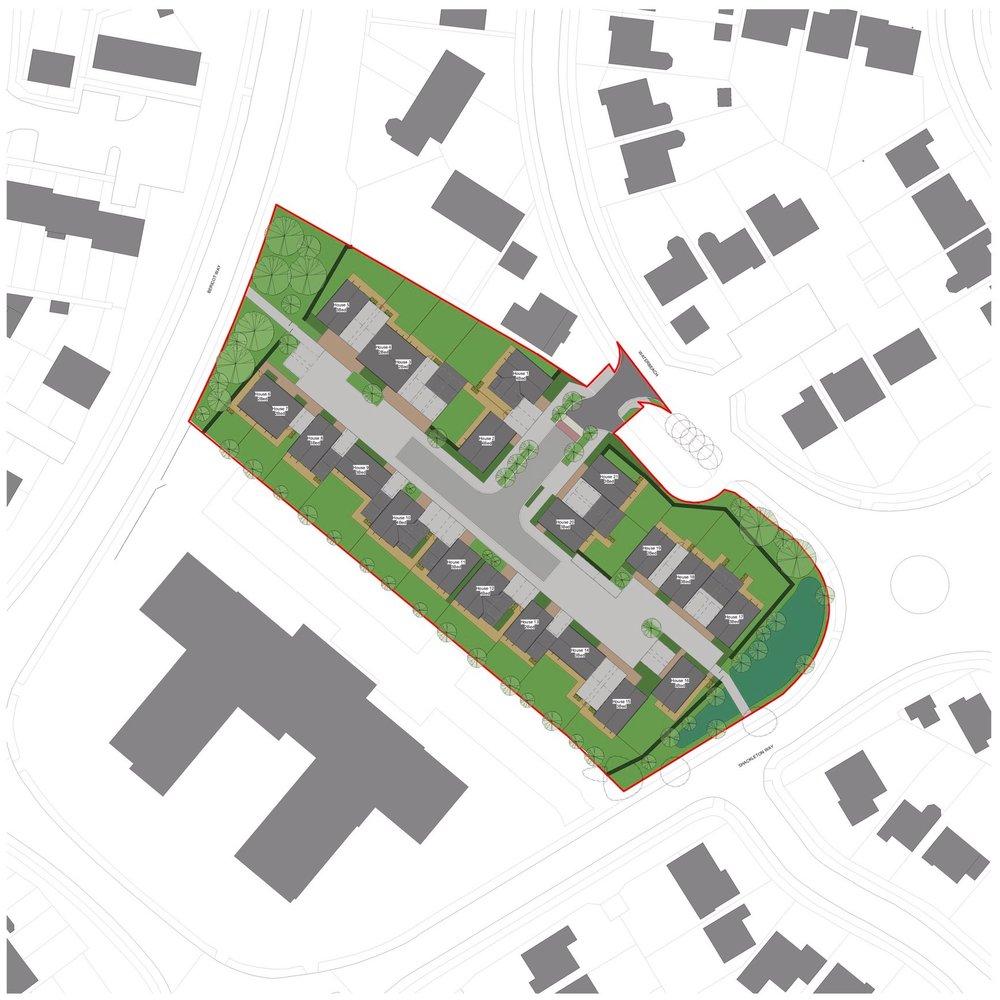 Proposed+Plan.jpg