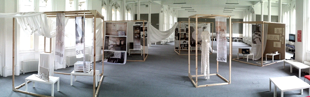 exhibitionpanorama