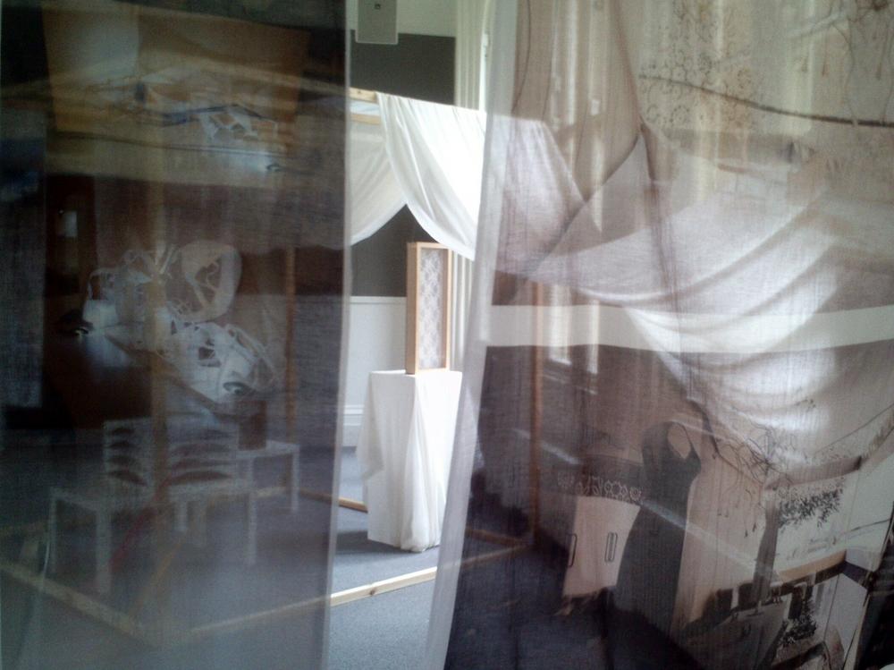 -fabric01.jpg