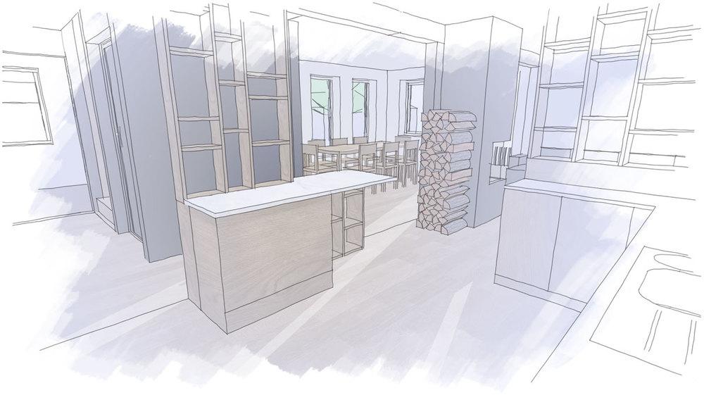 rv-kitchen2.jpg