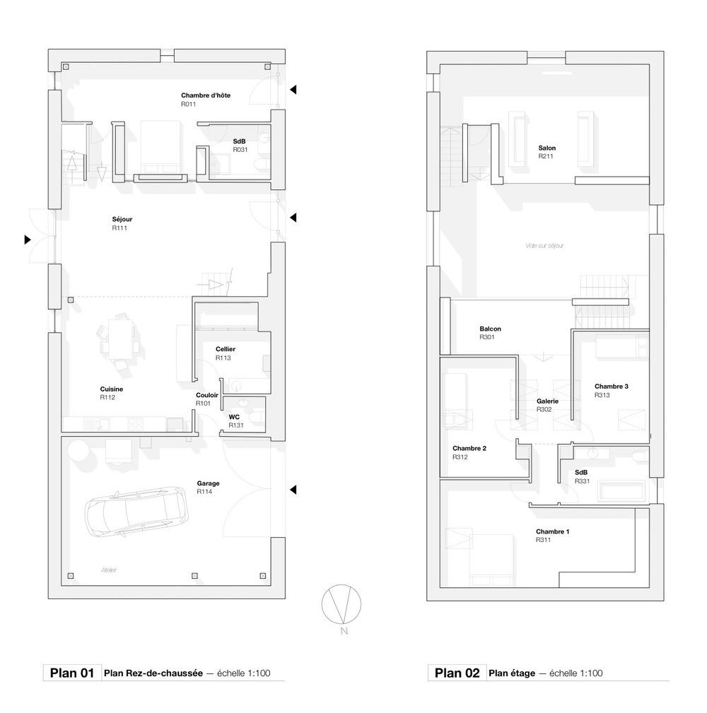 110526ga-TD-Sketchbook-EF_02.jpg