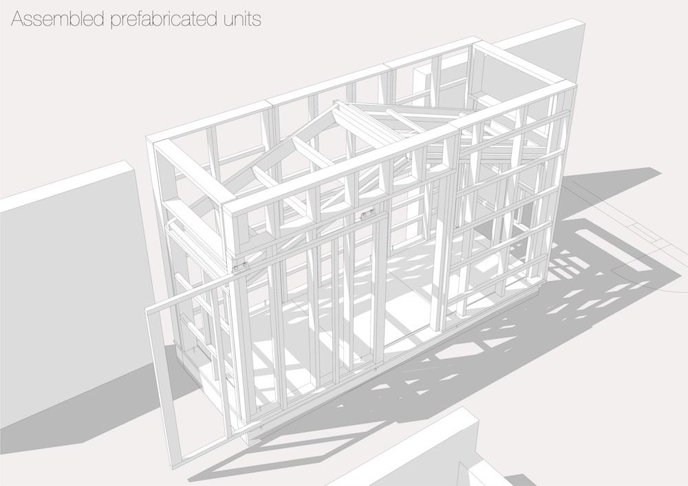 170825mc-TD-structure.jpg