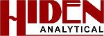Hiden Logo