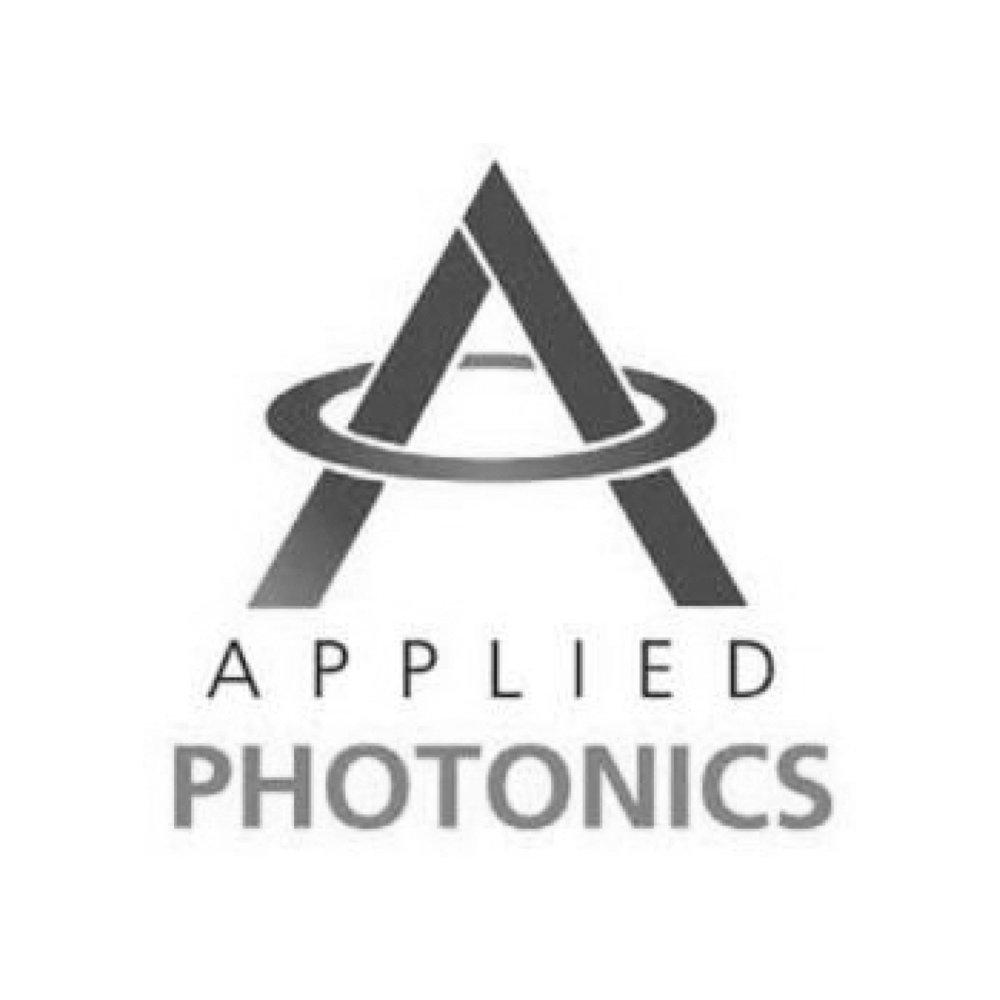Applied Photonics (B&W)-01.jpg