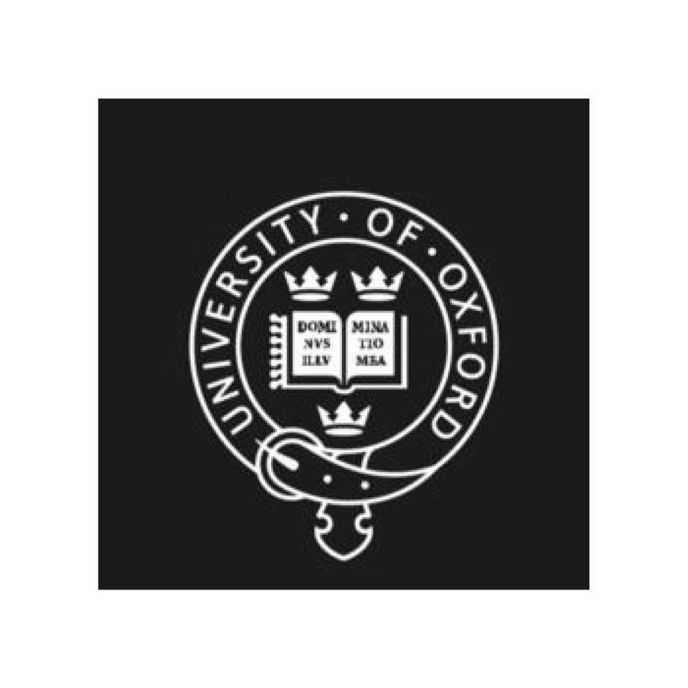 University of Oxford (B&W)-01.jpg