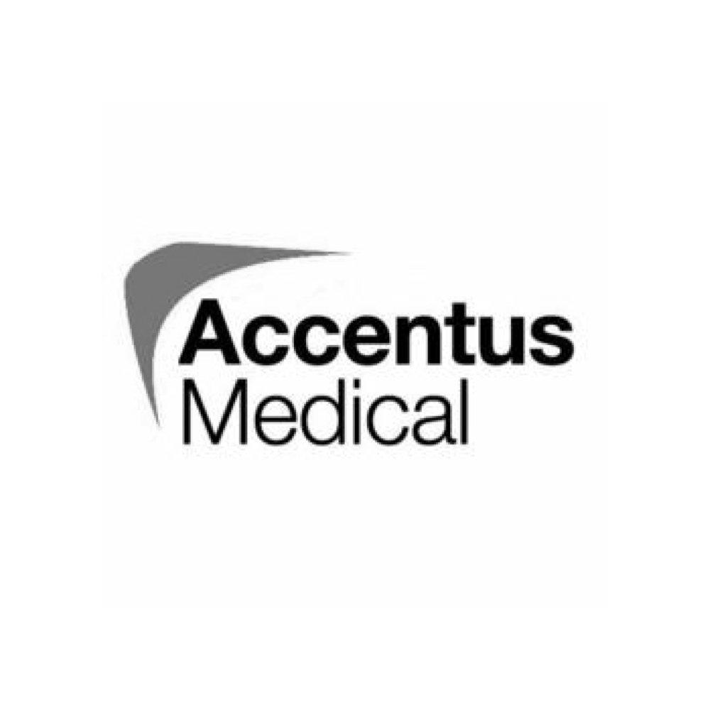 Accentus (B&W)-01.jpg