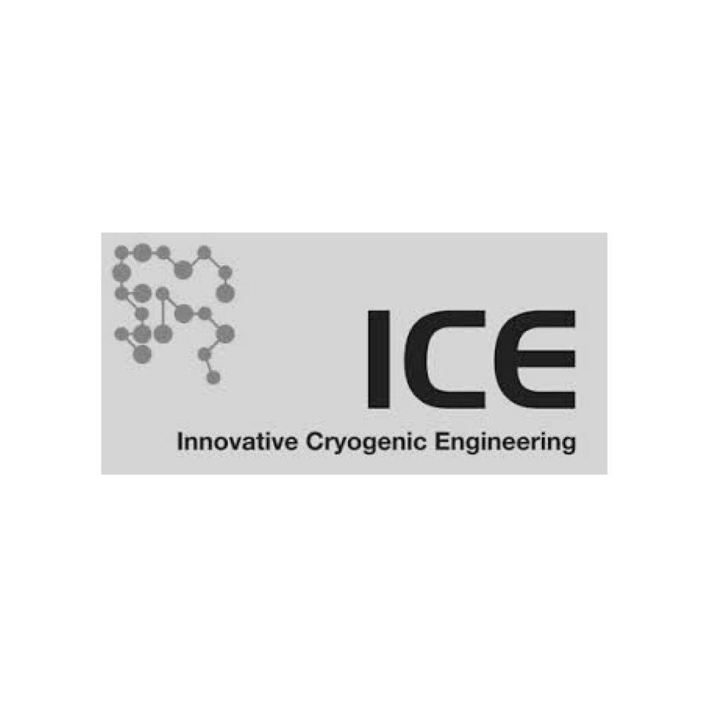 Ice Oxford-01.jpg