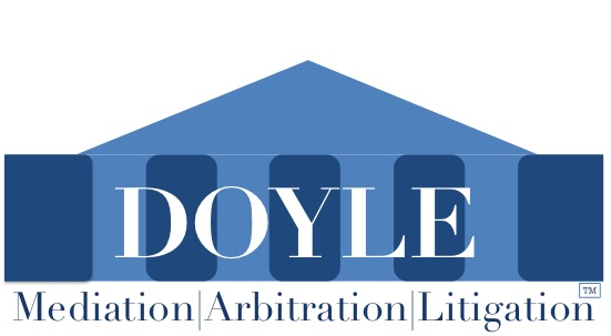 Doyle Mediation Services