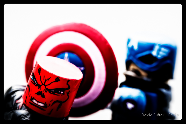 captain-america-and-red-skull.jpg