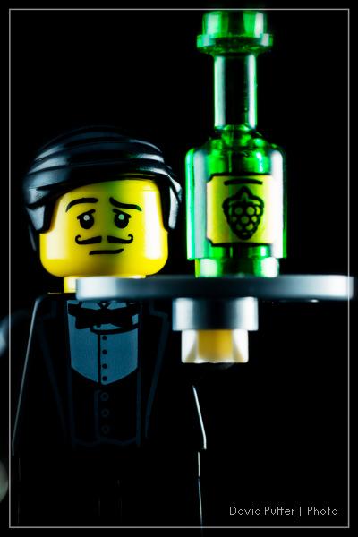 lego-waiter.jpg