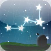 starmppro.jpg