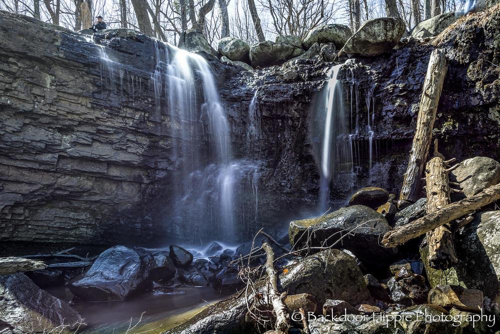 mefoto-jake-kurdsjuk-ringing-rock-falls.jpeg