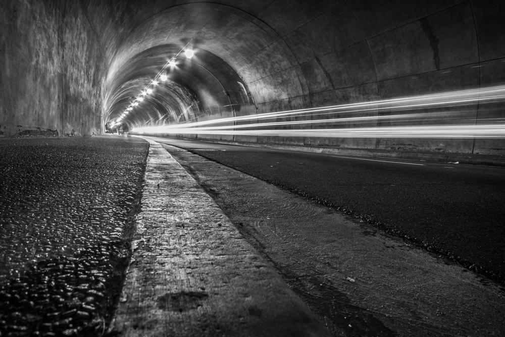 flopez_tunnel.jpg