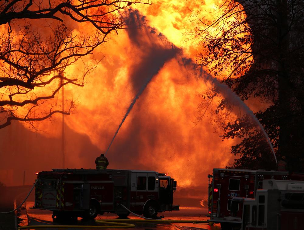 firemenB_sm.jpg