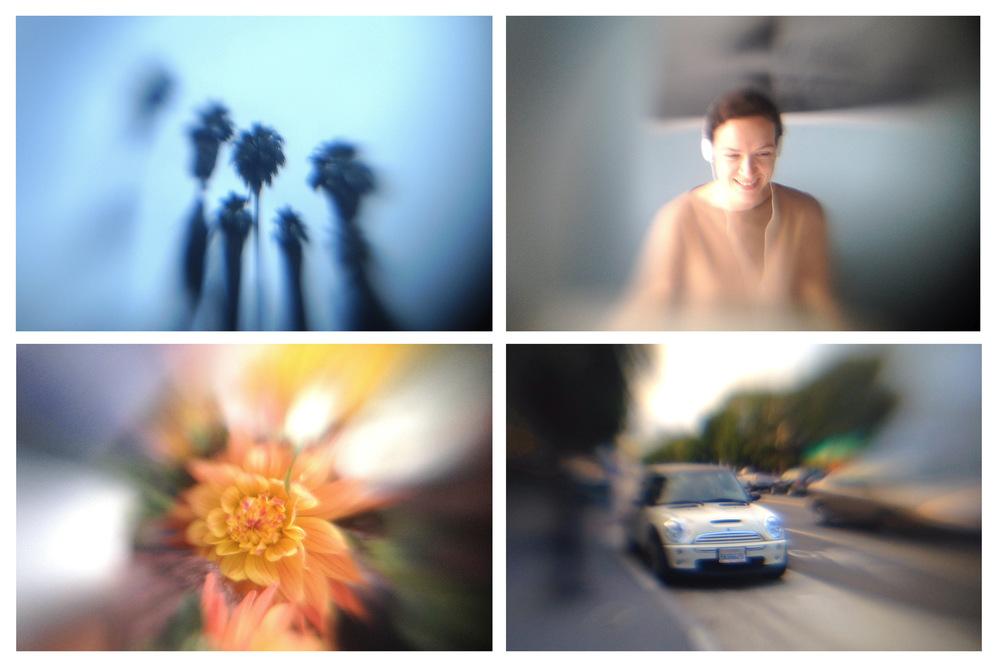 lensbaby-lm-10-sweet-spot-lens-29ad.0000001408398681.jpg