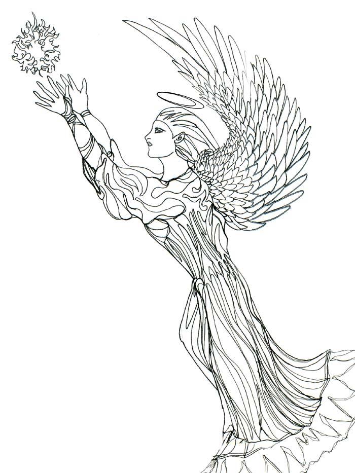 angelstar.jpg