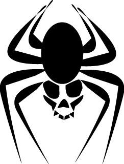 Death-Spider.jpg