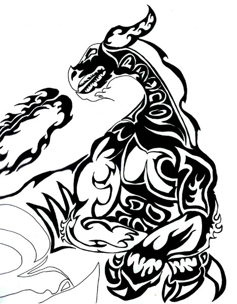Kims-Dragon.jpg