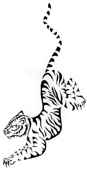 tiger-tiger.jpg
