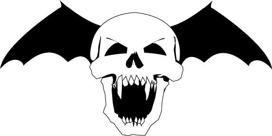 skull-fangs.jpg