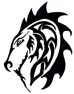 dragonhead2.jpg