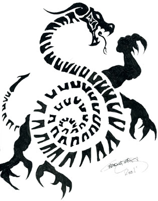 spiralcasedragon.jpg