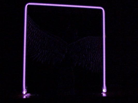 neonframe1.jpg