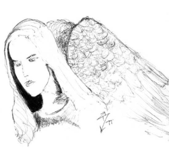 angelface.jpg