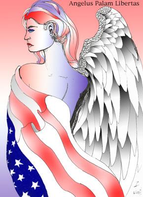 flagangel.jpg