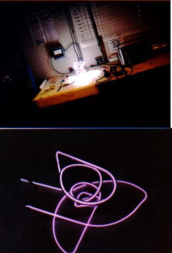 neonvase.jpg