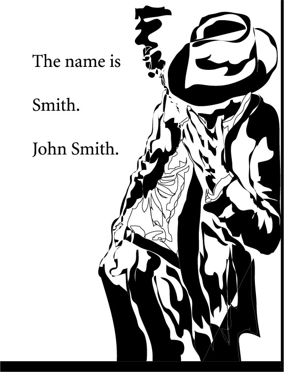John Smith.jpg