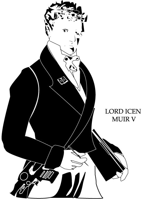 Lord Icen Muir V.jpg
