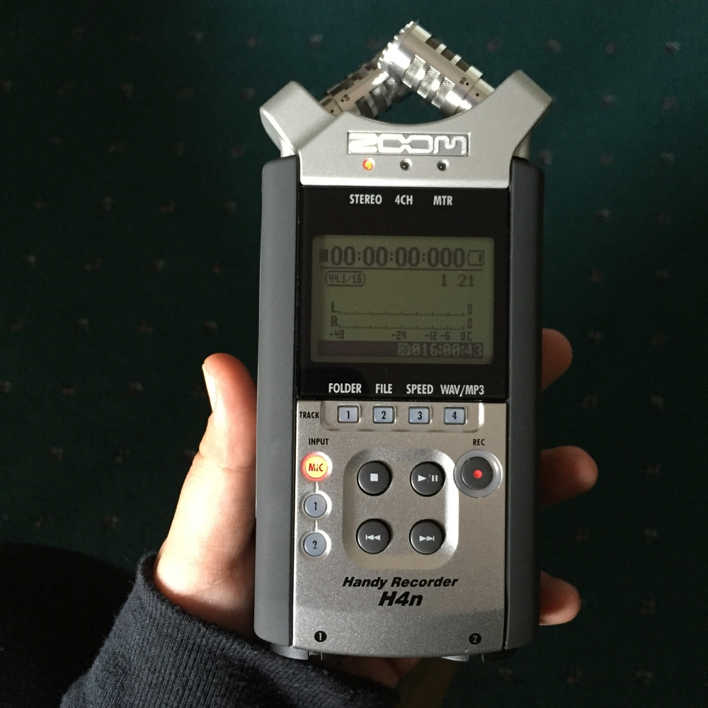 mic 4.jpg