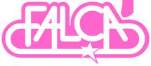 Falca.png