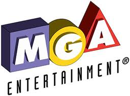 MGAENTERTAINMENT.jpeg