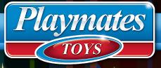 Playmates.png