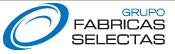 Fabricas Selectas.png