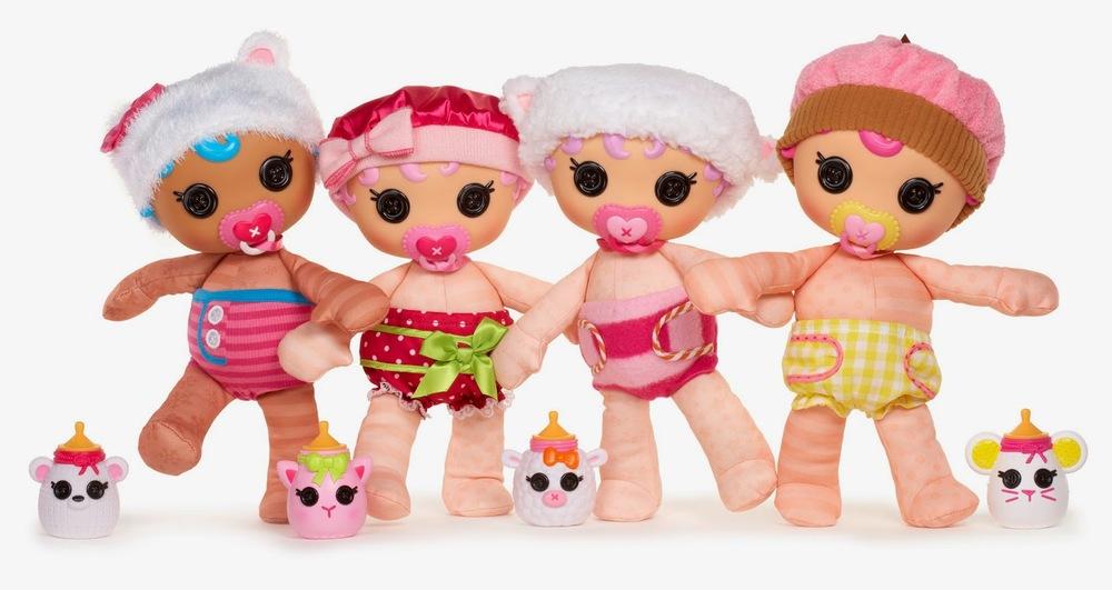 526407_Lalaloopsy_Babies_Doll_Asst_FW_0132-1.jpg