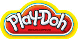 Play-Doh.png