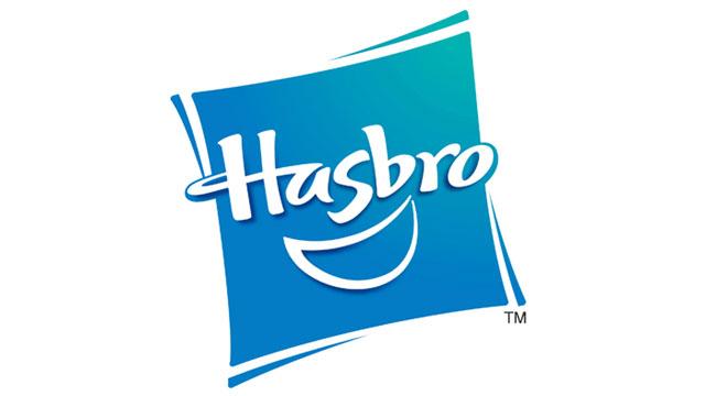 hasbro-logo.jpg.jpg