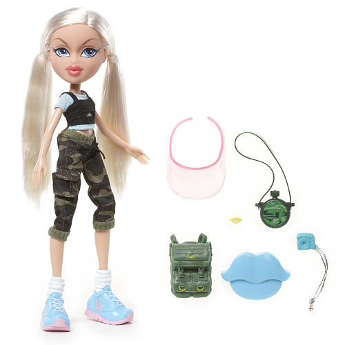 Bratz®-Fierce-Fitness-Doll----pTRU1-20641366dt.jpg