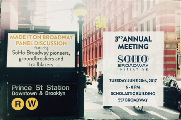 Broadway 2.jpg