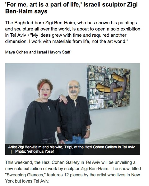 http://www.israelhayom.com/2018/03/12/for-me-art-is-a-part-of-life-israeli-sculptor-says/
